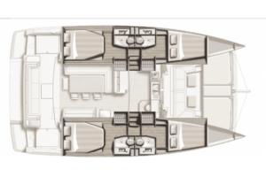 4487055-layout bali 4 cabine 4 bagni