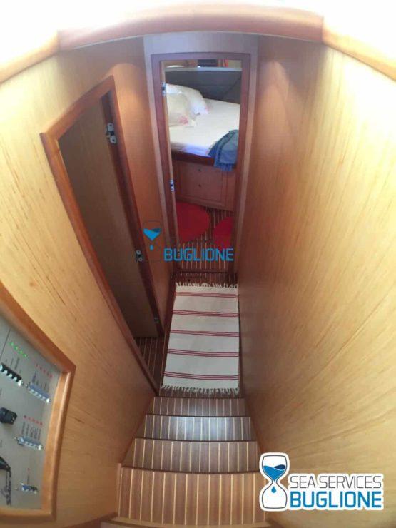 Vendita e noleggio barche napoli - seaservicesbuglione