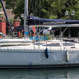 Vendita e noleggio barche napoli