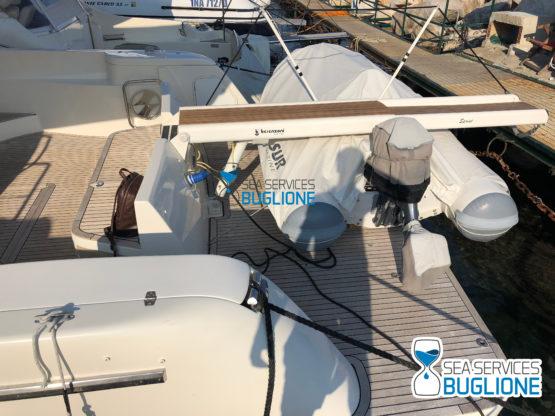 vendita e noleggio di barche a napoli – seaservicesbuglione