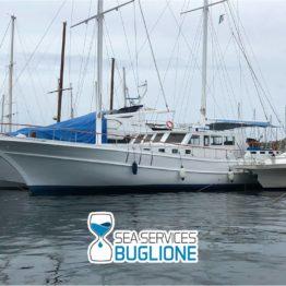 vendita e noleggio barche